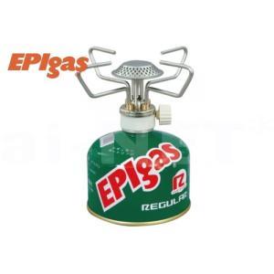 【廃番】 EPIgas BPS-3ストーブ 直結型 S-1015 horidashi