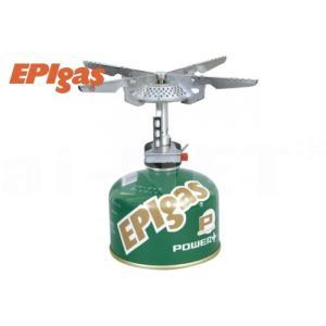 9月入荷予定 日本製 EPIgas NEOストーブ 直結型 S-1030 horidashi
