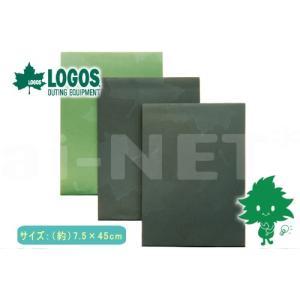 LOGOS/ロゴス neosテントリペアシート(3pcs)(...