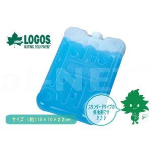   商品詳細 メーカー:LOGOS/ロゴス  商品名:アイススタックパック210 品番:816601...