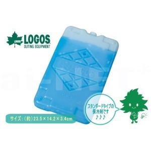 LOGOS/ロゴス アイススタックパック847 (81660162) 保冷剤 冷凍保存 horidashi