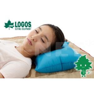| 商品詳細 商品名:インフレートまくら メーカー:LOGOS/ロゴス 品番:72884220 JA...