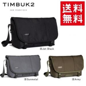 送料無料 TIMBUK2/ティンバック2 Classic Messenger クラシックメッセンジャー ボディバッグ (ショルダーバッグ)110822003 110826114 110826634|horidashi