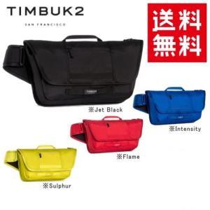 送料無料 TIMBUK2/ティンバック2 Catapult Sling カタパルトスリング(ボディバッグ)(170434285)(170435507)(170436370)(170437434)(170436114)|horidashi