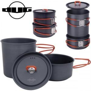 | 商品詳細 商品名:TEA-2 メーカー:DUG/ダグ 品番:DG-0210 JAN:494524...