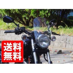 | 対応車種 YAMAHA BOLT BOLT/Cスペック ボルト SCR950  | 商品詳細 メ...