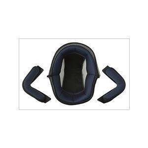 送料無料 リード工業 LEED工業 MOUSSE ジェット ヘルメット バブルシールド付き(ジェットタイプ/ジェットヘル/ジェッペル)|horidashi|11