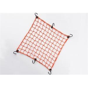 | 商品詳細 商品名:ツーリングネットV LL/60L(オレンジ) メーカー:TANAX タナックス...