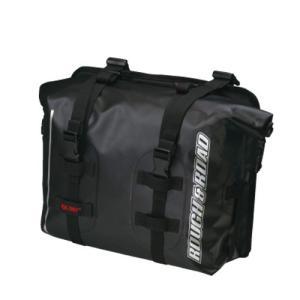 | 商品詳細 メーカー:ラフ&ロード 商品名: AQA DRY ソロサイドバッグ カラー:ブラック ...
