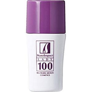 女性用 薬用ナノインパクト100レディ 60ml  (旧:ナノクリスフェア スカルプエッセンス)|horidashiichiba