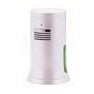 アロマ加湿&除湿器 コンパクト加湿器 ◇ ミスティア/MIS-01 β|horidashiichiba