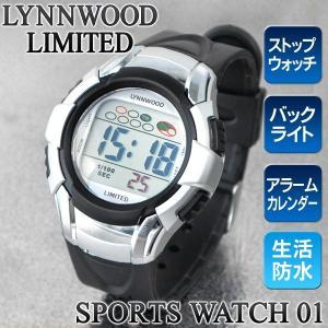 メンズ レディース デジタル腕時計 デジタルウォッチ ストップウォッチ スポーツウォッチ 腕時計 防水 時計〓 腕時計 M7045|horidashiichiba