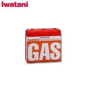 ●本体サイズ:68(直径)×198(高さ)mm ●使用ガス:LPG(液化ブタン)250g ●商品説明...