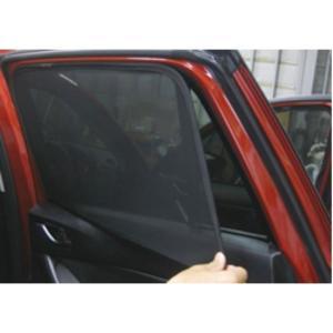 elford エルフォード CX-5 LDA-KE2FW KE2AW DBA-KEEFW KEEAW レーザーシェード XD 20S 20C|horidashimono