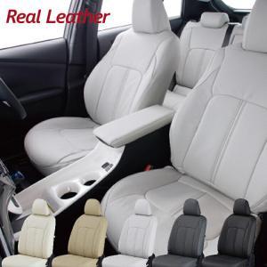 クラッツィオ シートカバー クラッツィオ リアルレザー N BOX N-BOX N ボックス JF3 JF4 Clazzio シートカバー 送料無料 EH-2049 horidashimono