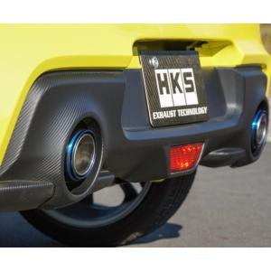 シリーズ 70026-AH005 インテーク エッチケーエス HKS S660 JW5 ドライカーボン製エンジンカバー