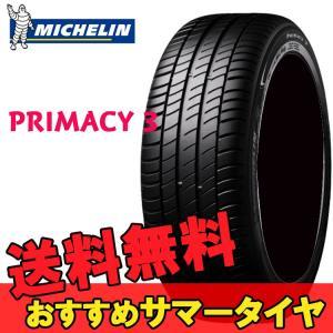 18インチ 225/50R18 95W 2本 サマータイヤ ミシュラン プライマシー3 チューブレスタイプ MICHELIN PRIMACY 3|horidashimono|01