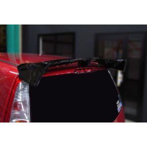 ROWEN ロウェン コルトラリーアート Z27A Version-R リヤウィング 未塗装 1M001W00 トミーカイラ horidashimono