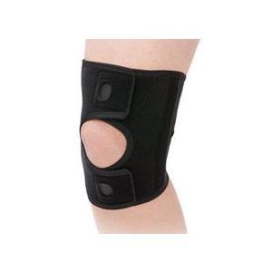 シグマックス ファシリエイドサポーター 膝ショート 【医療用膝関節サポーター】|horie-ph