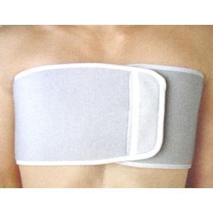 シグマックス リブバンド 一般用Mサイズ <胸部固定帯>|horie-ph