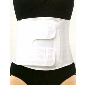 シグマックス マックスベルト FR SIGMAX MAXBELT 腰部固定帯 医療用コルセット|horie-ph