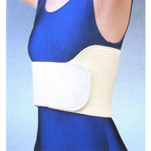 アルケア バストバンド・デラックス 高級胸部固定帯|horie-ph