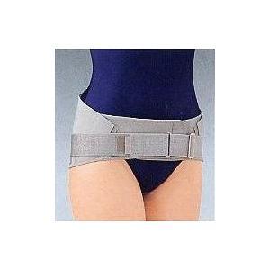 アルケア サクロスポーツ 骨盤帯付腰部保護ベルト 医療用コルセット|horie-ph
