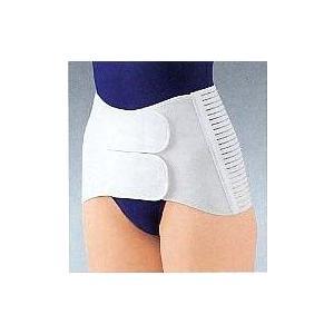 アルケア サクロフィックス 腰部固定帯 医療用コルセット|horie-ph
