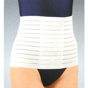 アルケア サクロサポート 腰部固定帯 医療用コルセット|horie-ph