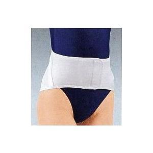 アルケア サクロアクティブFX 補助ベルト付腰部固定帯 医療用コルセット|horie-ph