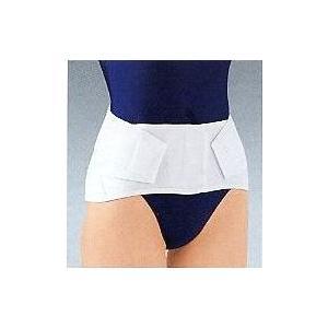 アルケア サクロアクティブDX 補助ベルト付腰部固定帯 医療用コルセット|horie-ph