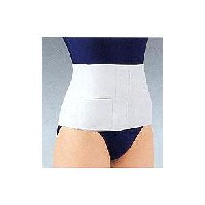 アルケア サクロベルト 腰部固定帯 医療用コルセット horie-ph