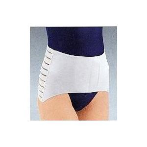 アルケア サクロワイドFX(幅広タイプ) 腰部固定帯 医療用コルセット|horie-ph
