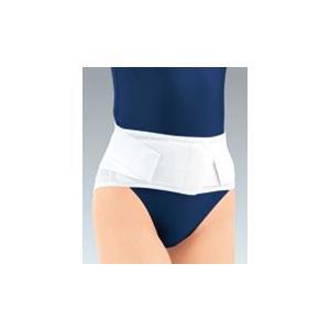 アルケア サクロライトDX(幅狭タイプ) 補助ベルト付腰部固定帯 医療用コルセット|horie-ph