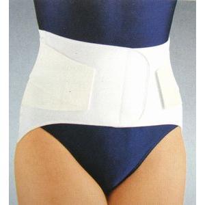 アルケア サクロワイドEX(幅広タイプ) 補助ベルト付腰部固定帯 医療用コルセット(腰痛対策ベルト)