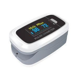 【送料無料】日進医療器 ユニコ パルスオキシメーター NC50D1 医療機器認証【医療用 血中酸素濃度測定器】 horie-ph
