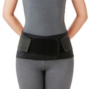 竹虎 ランバックソフト 腰部固定帯 コルセット(腰痛対策ベルト)|horie-ph