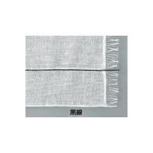 オオサキメディカル 滅菌OPガーゼX 黒線TS TS4-30 30cm×30cm 4ツ折 30枚入(...