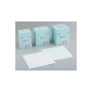 高吸収ポリマーシートを使用した、吸収性に優れたサージカルパッドです。  ●高分子吸収ポリマーシートを...