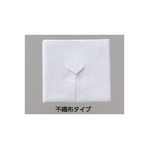 オオサキメディカル 滅菌Yカットガーゼ(不織布タイプ)SCC308-1 7.5cm×7.5cm (仕上りサイズ)8ply 1枚入(50袋)19078|horie-ph|03