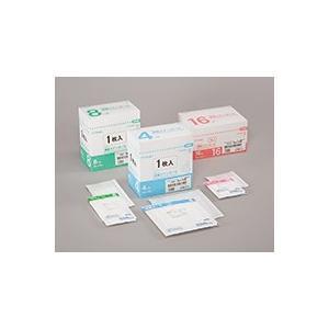 【特長】 ●滅菌パッケージをサイズごとに色分けした E.O.G.滅菌済オペガーゼです。   ※取り寄...