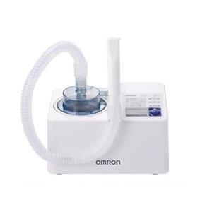 【送料無料】オムロン 超音波式ネブライザ NE-U780|horie-ph