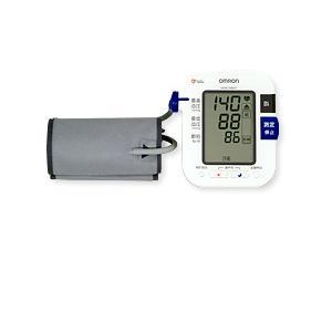 【送料無料】オムロンデジタル自動血圧計 HEM-7080-IT 医療用 horie-ph