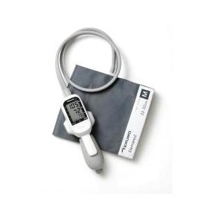 【送料無料】テルモ 電子血圧計 H56 エレマーノ2 ES-H56 医療用 通信機能なし|horie-ph