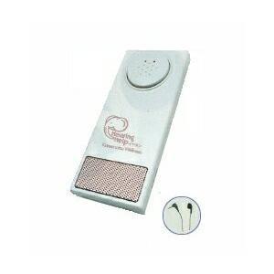 【送料無料】ヒアリングヘルプ ポケット(簡易補聴器)|horie-ph