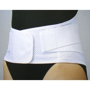 シグマックス マックスベルト me2 SIGMAX MAXBELT 腰部固定帯 医療用コルセット|horie-ph