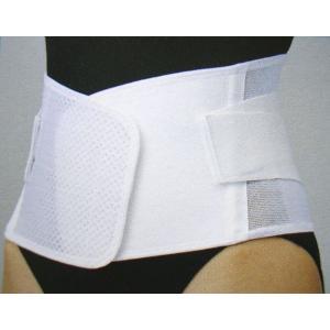 シグマックス マックスベルト me3 SIGMAX MAXBELT 腰部固定帯 医療用コルセット|horie-ph