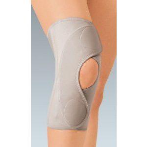 アルケア OAライト・プロ  医療用変形性膝関節症向けサポーター|horie-ph