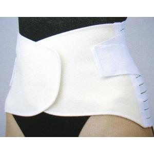 シグマックス マックスベルト R2 SIGMAX MAXBELT 腰部固定帯 医療用コルセット|horie-ph