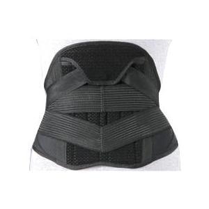 シグマックス マックスベルト S3 SIGMAX MAXBELT 腰部固定帯 医療用コルセット horie-ph